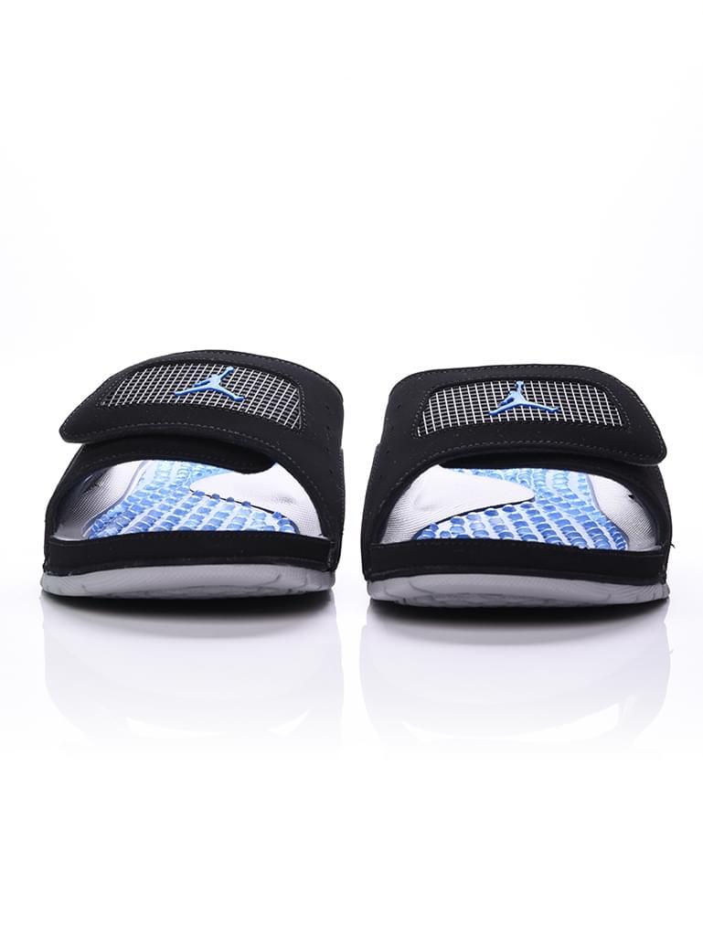 Nike Jordan Hydro 4 Retro 63f731da228