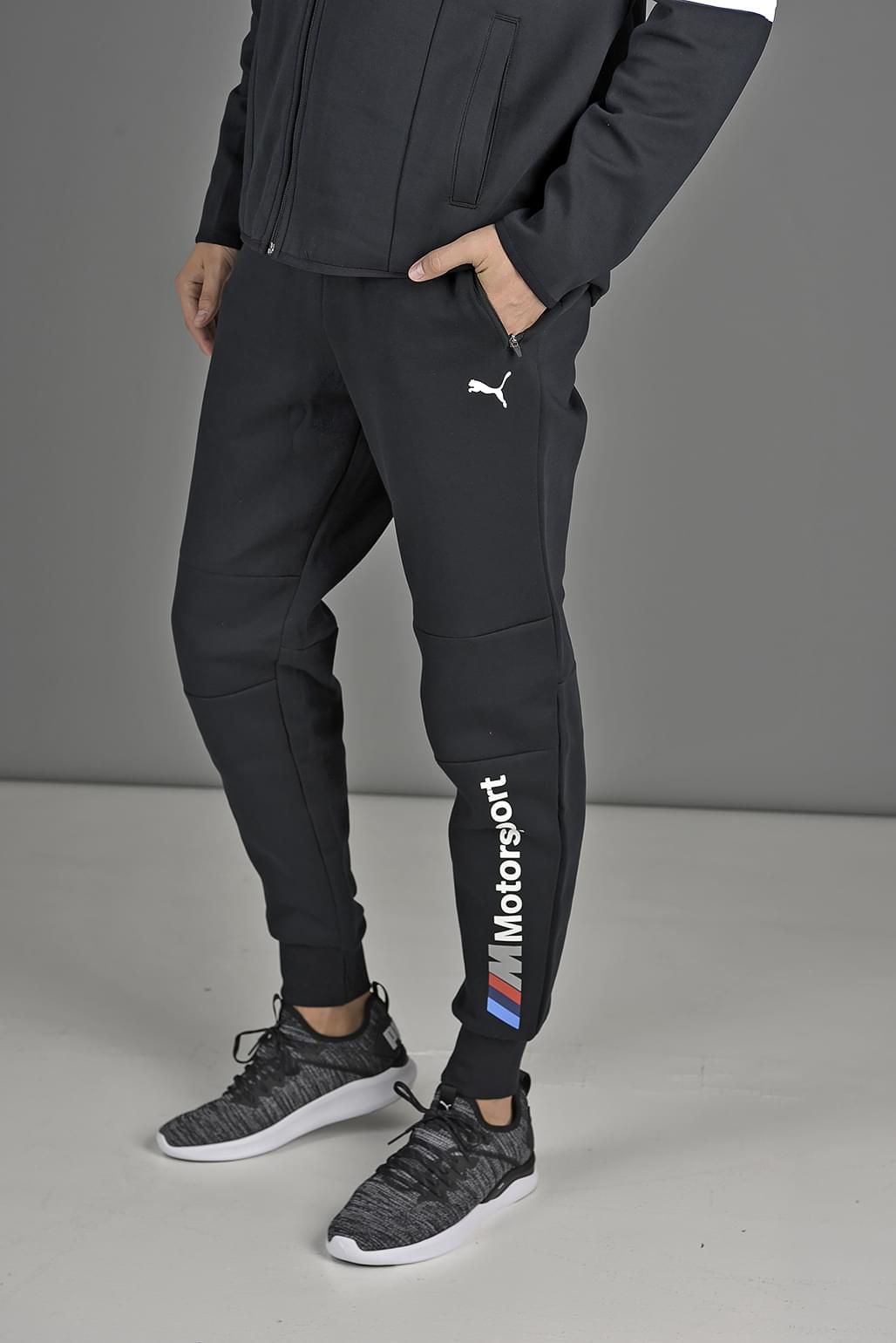 BMW MMS Sweat Pants a39a555425a
