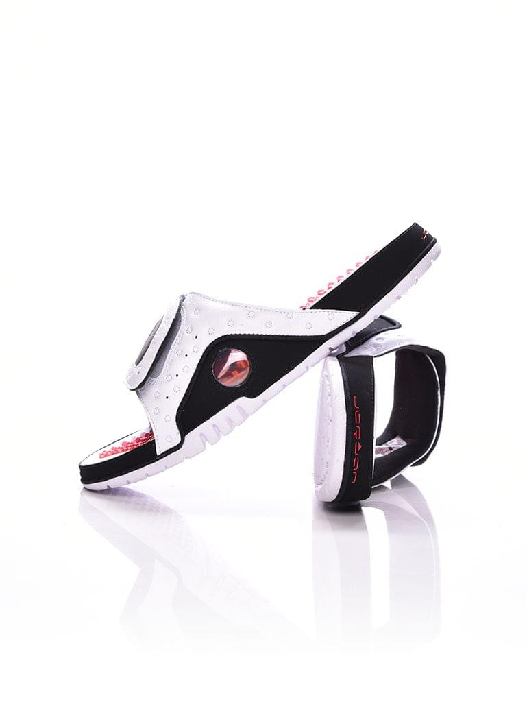 Jordan Hydro XIII Retro Slide 5141821cda2