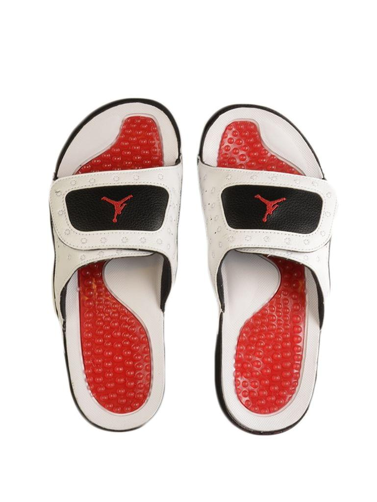 Nike Jordan Hydro XIII Retro Slide ccff1feec83