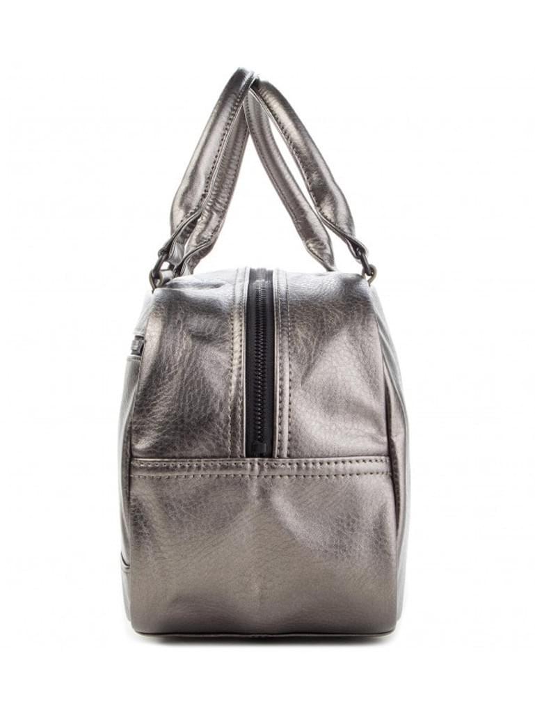 Puma SF LS Handbag ddd5776589