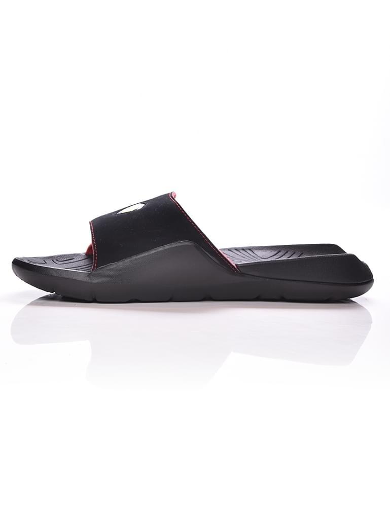 Nike Mens Jordan Hydro 7 Slide 34108566571