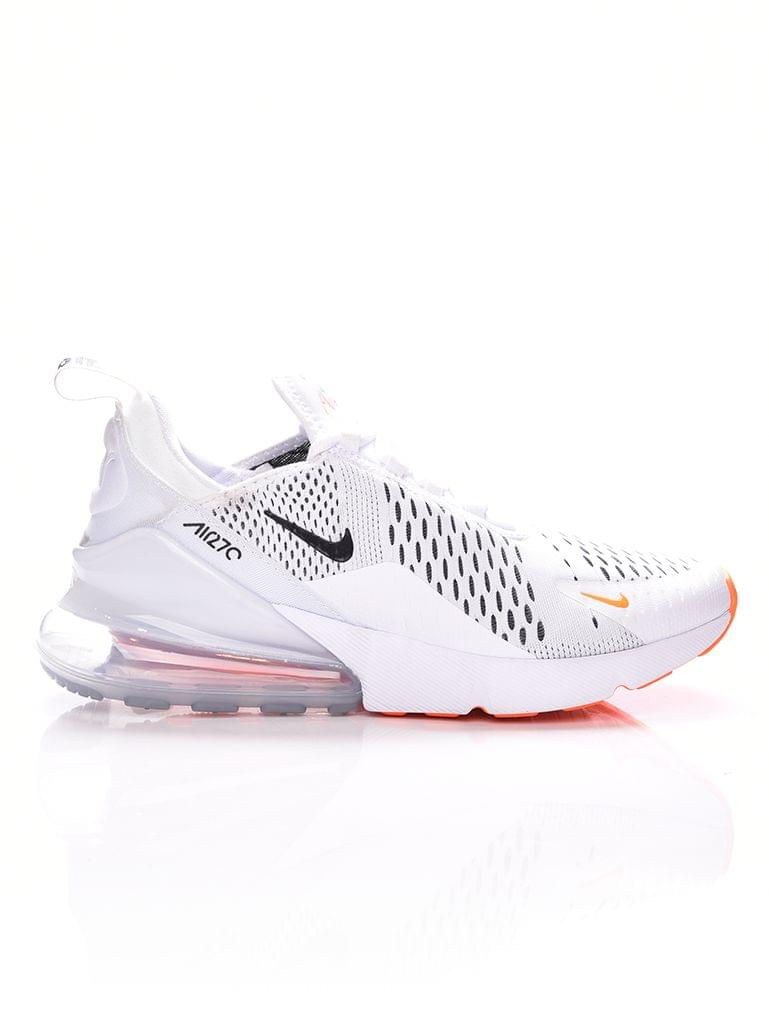 Playersroom | Air Max 270 | Topánky