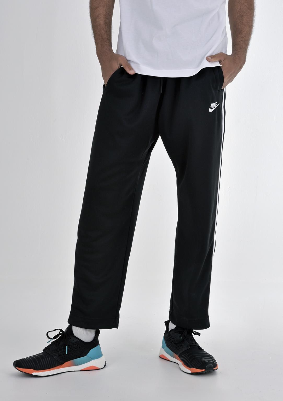 5d98b1dc2 Playersroom   M NSW HE PANT OH TRIBUTE   Oblečenie   Nohavice ...