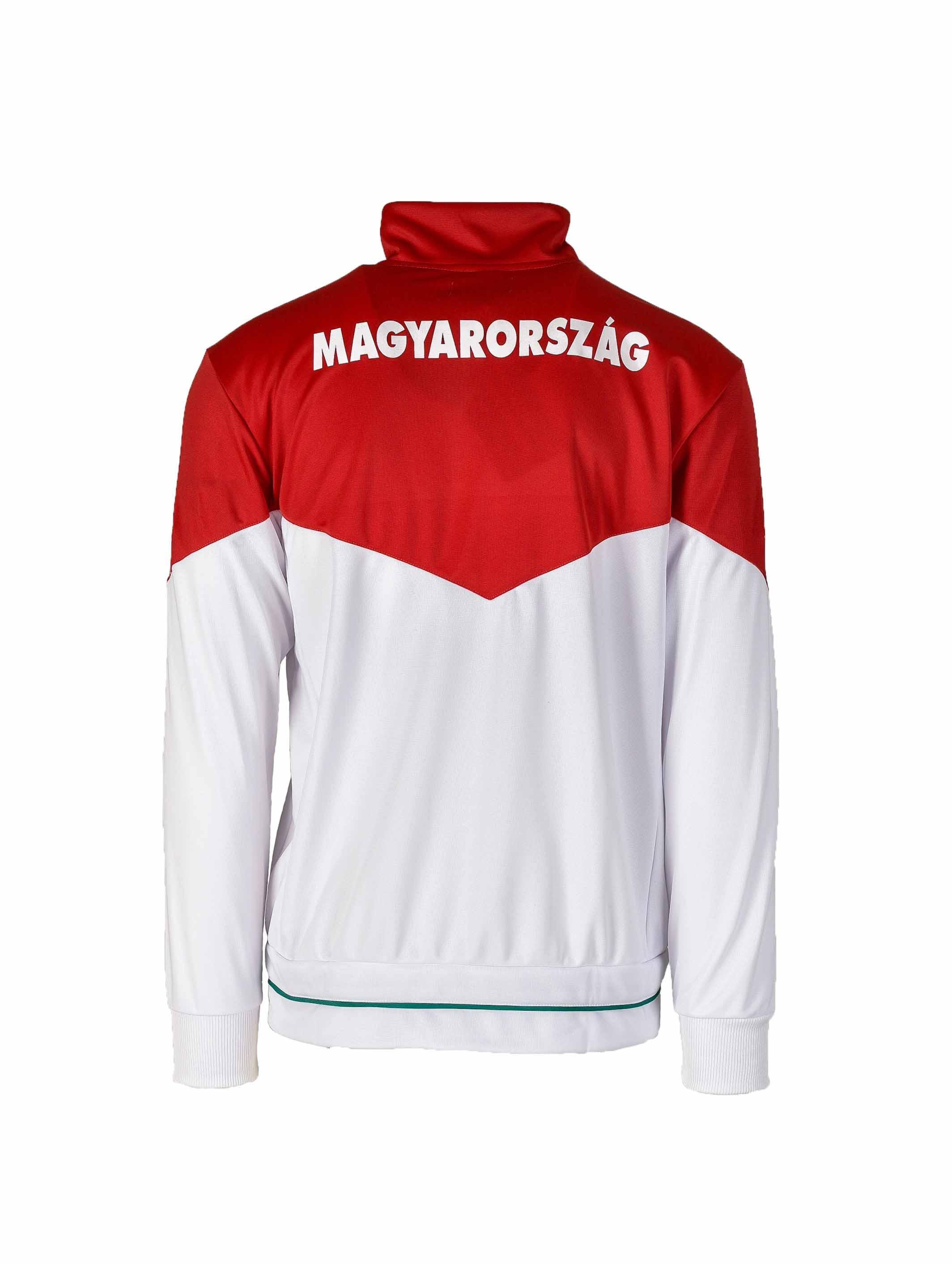 Dorko Hungary MAGYARORORSZÁG JOGGING SWEAT UNI P 7c15177a62