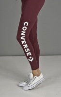 Wordmark Legging