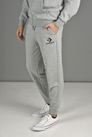 Star Chevron Jogger