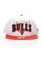 NBA Retro 9Fifty CHICAGO BULLS