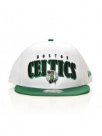 NBA Retro 9Fifty BOSTON CELTICS