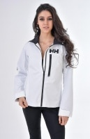 W HP RACING JACKET