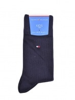 TH CHILDREN SOCK TH BASIC 2P