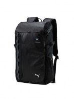 BMW M MSP Backpack