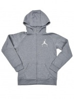 JUMPMAN FLEECE FZ