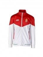 HUNGARY JOGGING SWEAT UNI P
