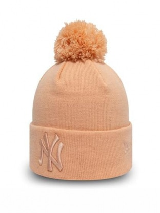 LEAGUE ESSENTIAL KNIT NEW YORK YANKEES