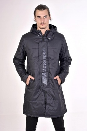 BMW MMS RCT Jacket