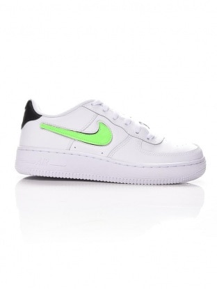 AIR FORCE 1 LV8 3 (GS)