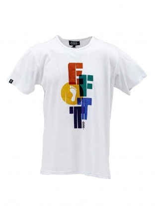 EFOTT 2019 T-SHIRT MEN